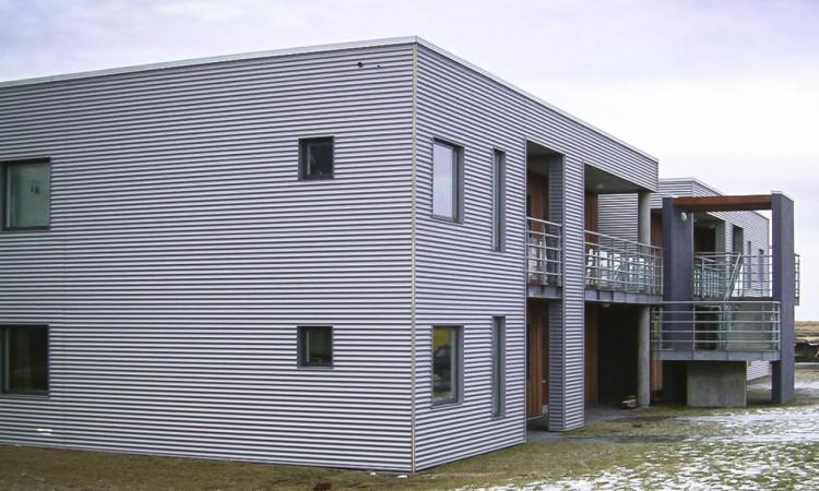 Báruklæðning