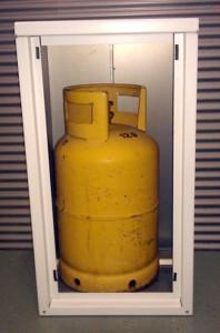 Gasskápar03
